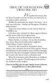 Weg zum Glücklichsein (Deutsch) - Criminon - Page 2