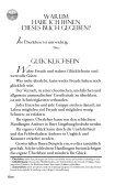 Weg zum Glücklichsein (Deutsch) - Criminon - Page 3