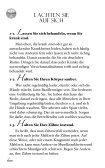 Weg zum Glücklichsein (Deutsch) - Criminon - Page 5