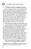 Weg zum Glücklichsein (Deutsch) - Criminon - Page 7