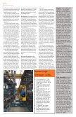 Arbetare att hyra - Page 6