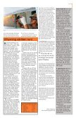 Arbetare att hyra - Page 7