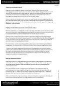 Tjolöholms Slott - Infracontrol - Page 2