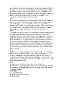 NAAMSAANNAME DECREET VAN NAPOLEON In het Paleis van St ... - Page 2