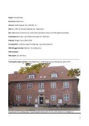 Se sagen som pdf - Landsforeningen for bygnings- og landskabskultur