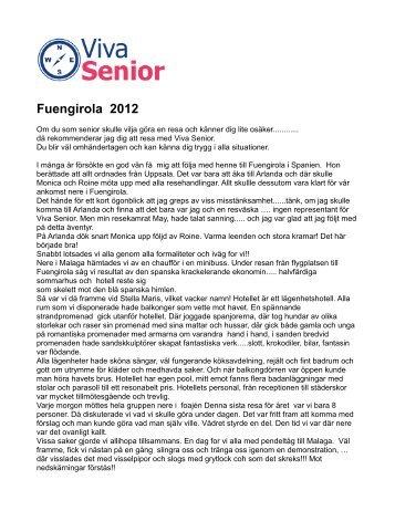 läs mer i pdf-fil - Viva Senior