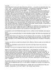 läs mer i pdf-fil - Viva Senior - Page 3