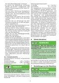 advarsel - Esska.fr - Page 7