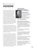 Download undervisningsmaterialet her - Salaam DK - Page 6