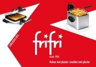 Catalogus (PDF) - Frifri