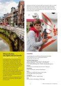 Geraardsbergen info 28 - Stad Geraardsbergen - Page 3