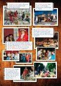 Geraardsbergen info 28 - Stad Geraardsbergen - Page 5