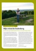 Geraardsbergen info 28 - Stad Geraardsbergen - Page 7