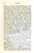 Lerchenborg og den vestsjællandske Rokoko - Page 2
