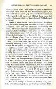Lerchenborg og den vestsjællandske Rokoko - Page 3
