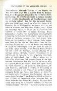 Lerchenborg og den vestsjællandske Rokoko - Page 5