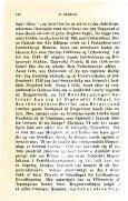 Lerchenborg og den vestsjællandske Rokoko - Page 6