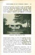 Lerchenborg og den vestsjællandske Rokoko - Page 7