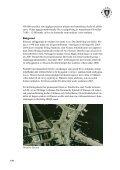 Tjänsteutlåtande - Knutpunkt Slussen - Page 4