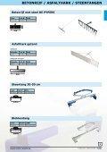 Funderings- & chapewerken - Page 5