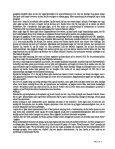 Fællesbrev no. 20 Fællesbrev no. 20 Fra Lisbeth & Steen M øllgaard ... - Page 2