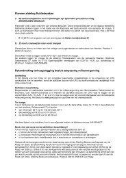 Bekendmakingen 19 januari 2011 - Gemeente Heerlen