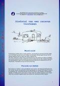 Diefstal van een caravan of mobilhome - De Cluyse - Page 2