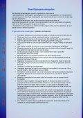 Diefstal van een caravan of mobilhome - De Cluyse - Page 3