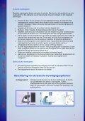 Diefstal van een caravan of mobilhome - De Cluyse - Page 4