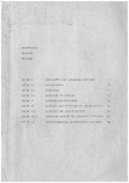 Inventaris Gemeentearchief Woesten - Gemeente Vleteren