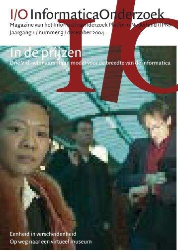 Download december 2004 - IPN