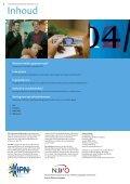 Download december 2004 - IPN - Page 2