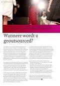Download december 2004 - IPN - Page 3