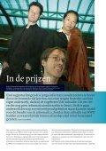 Download december 2004 - IPN - Page 4