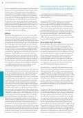 Download december 2004 - IPN - Page 5