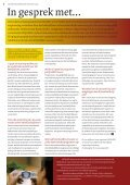Download december 2004 - IPN - Page 7