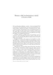 Testo PDF
