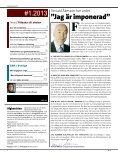Läs hela tidningen som pdf här - Svenska Afghanistankommittén - Page 2