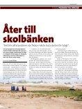 Läs hela tidningen som pdf här - Svenska Afghanistankommittén - Page 3