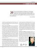 Läs hela tidningen som pdf här - Svenska Afghanistankommittén - Page 7