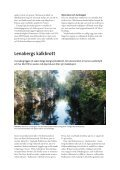 """Fältguiden """"Vattholma"""" - Sveriges geologiska undersökning - Page 2"""
