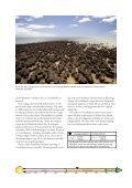 """Fältguiden """"Vattholma"""" - Sveriges geologiska undersökning - Page 3"""