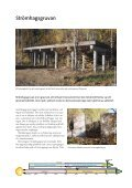 """Fältguiden """"Vattholma"""" - Sveriges geologiska undersökning - Page 6"""