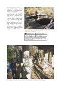 """Fältguiden """"Vattholma"""" - Sveriges geologiska undersökning - Page 7"""