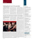 Tentoonstelling Amsterdam Studentenstad - Page 6