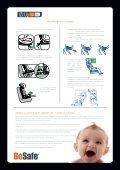 Produktblad klicka här - Webshop - Page 2