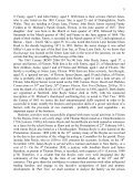 The Roles of William and John Henry Royle in the Development of ... - Page 5