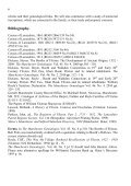The Roles of William and John Henry Royle in the Development of ... - Page 6