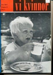1967/2 - Vi Mänskor