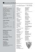 """Bl""""t og hvidt sept. 2005 - Senior - DBU - Page 2"""